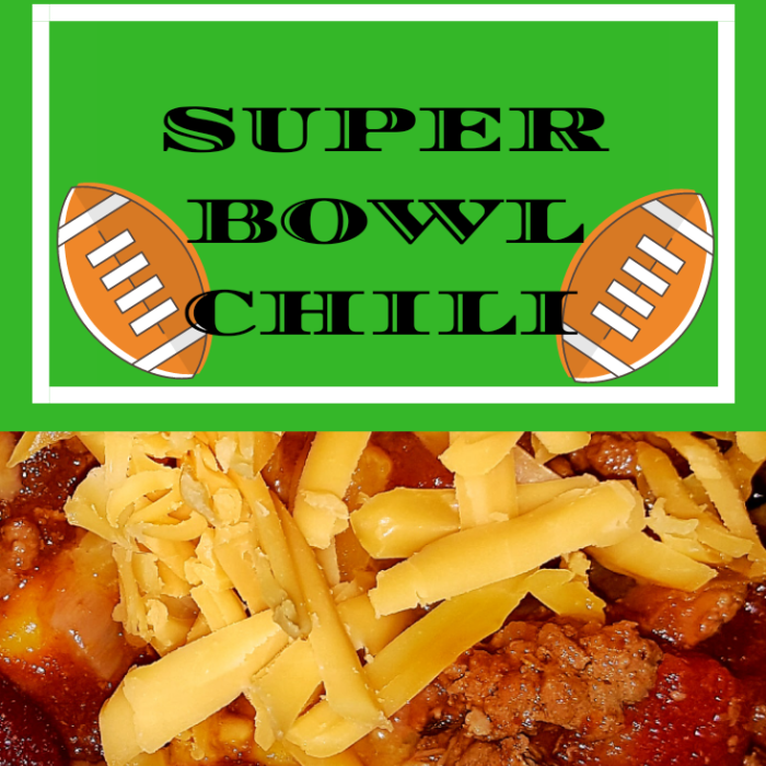 blog, super, bowl, chili