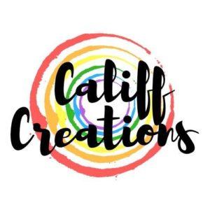 Califf Creations