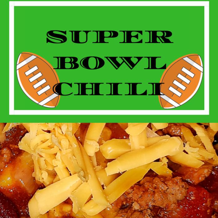 blog, super, bowl, chili